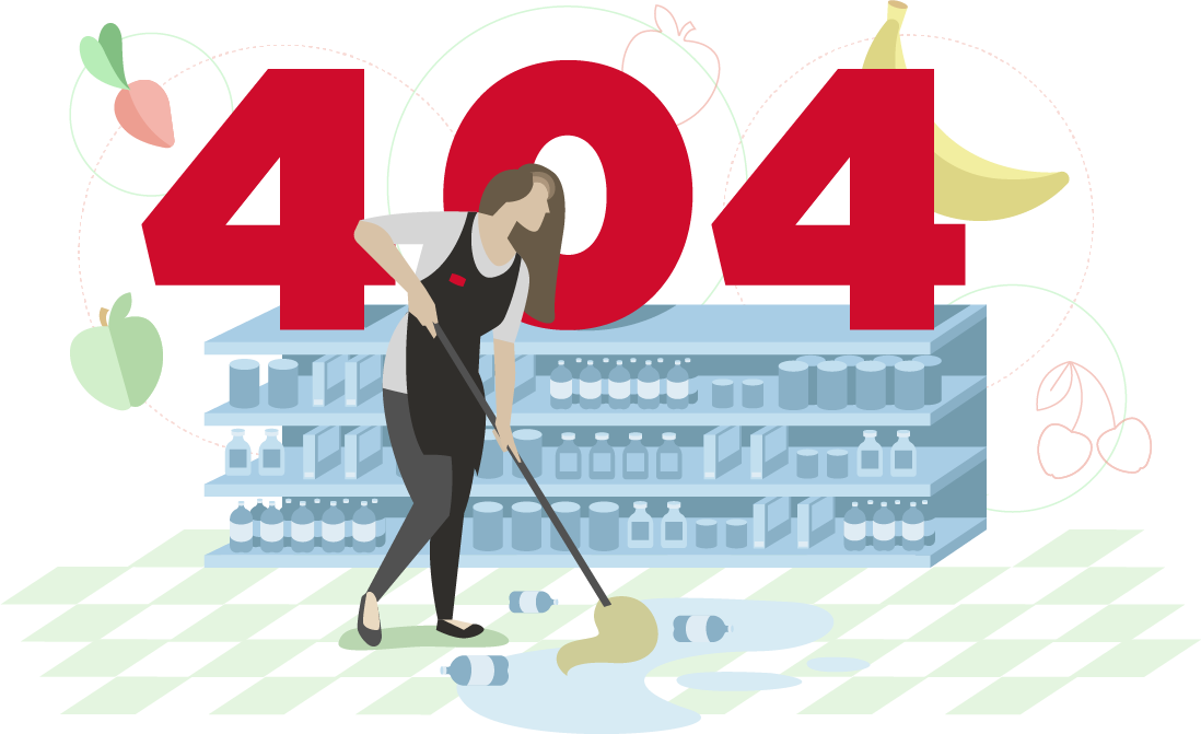 Giant Eagle 404 image